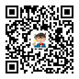 qrcode_for_gh_cd5ded3e9c95_258 (1).jpg